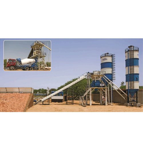 concrete-batching-plant