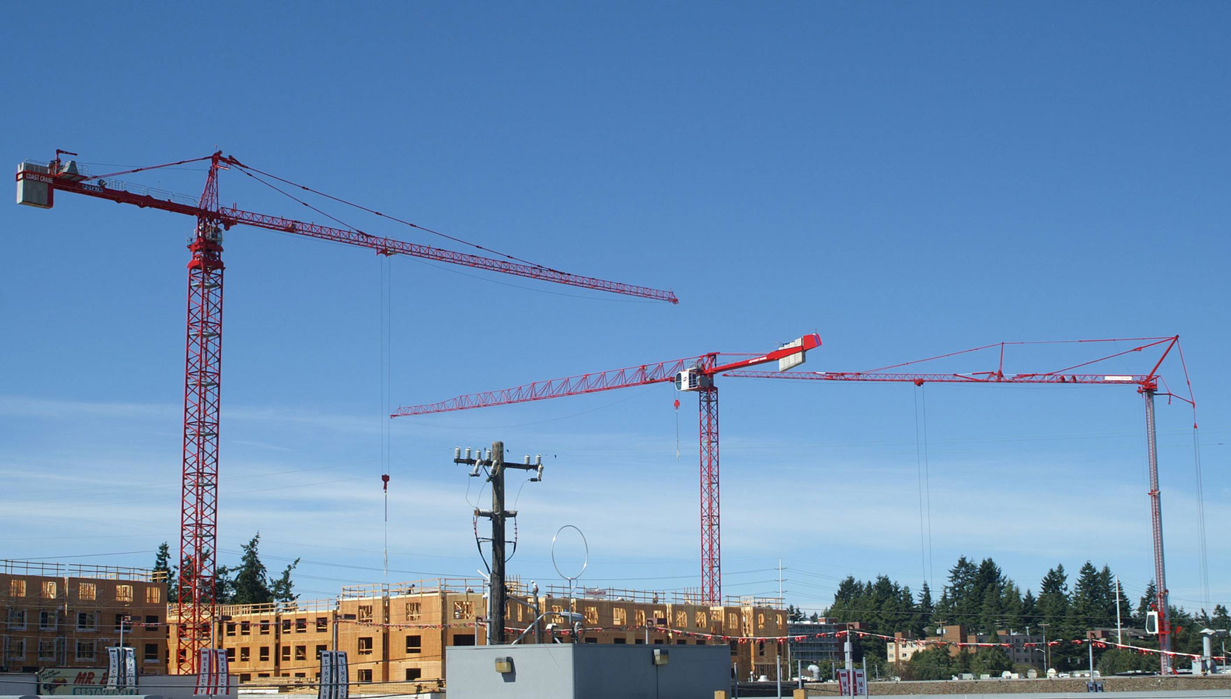 Tower_crane_on_rent